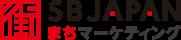 エスビージャパン株式会社